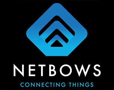 Netbows