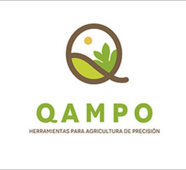 Qampo